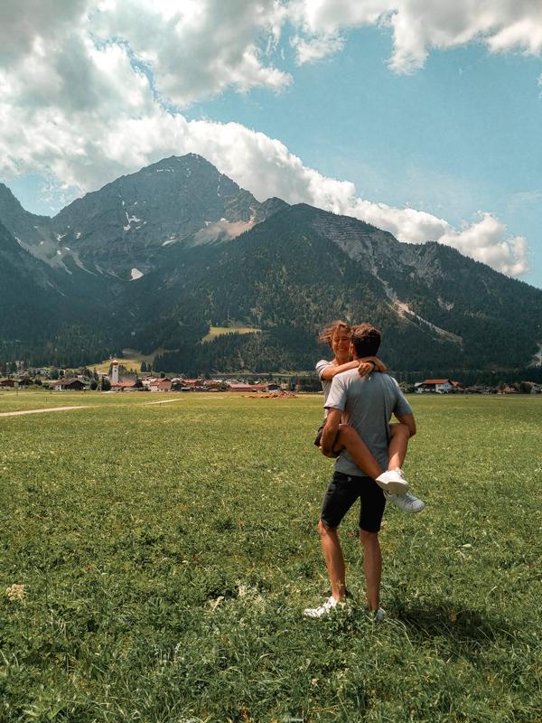 paisajes-tirol-austria