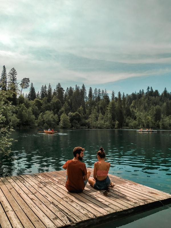 lugares-descanso-suiza
