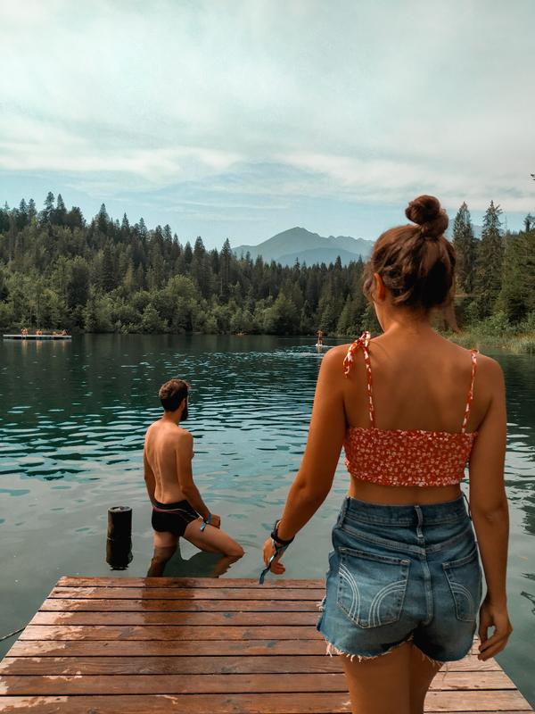 vacaciones-verano-suiza