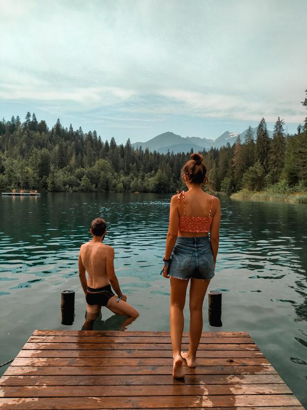lagos-pequeños-suiza