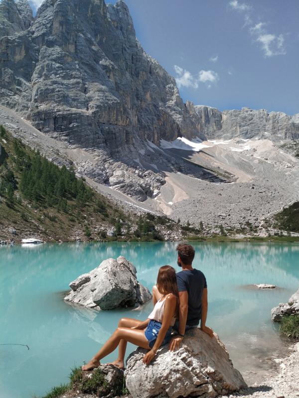 lagos-increibles-alpes-italianos