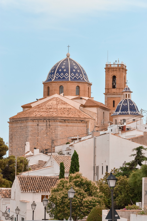 altea-vistas