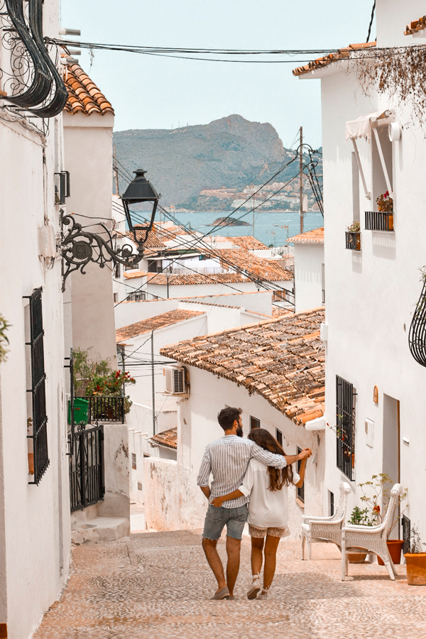 vistas-altea