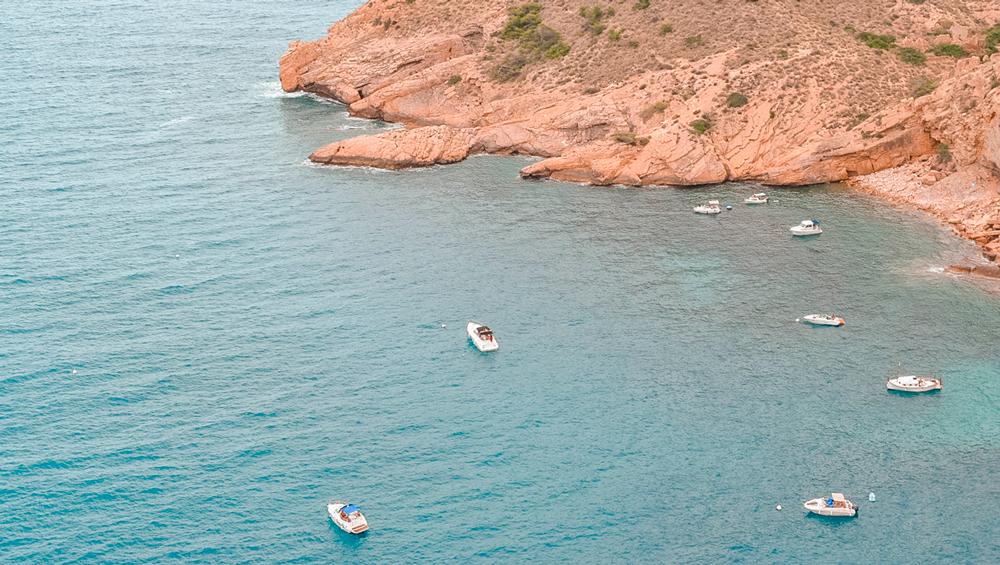 barcos-mediterraneo