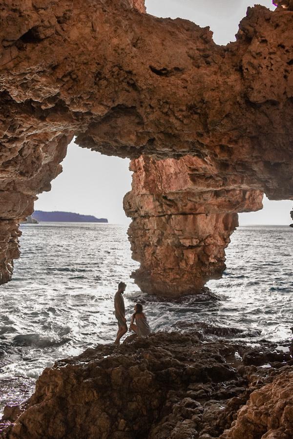 cuevas-cala-moraig