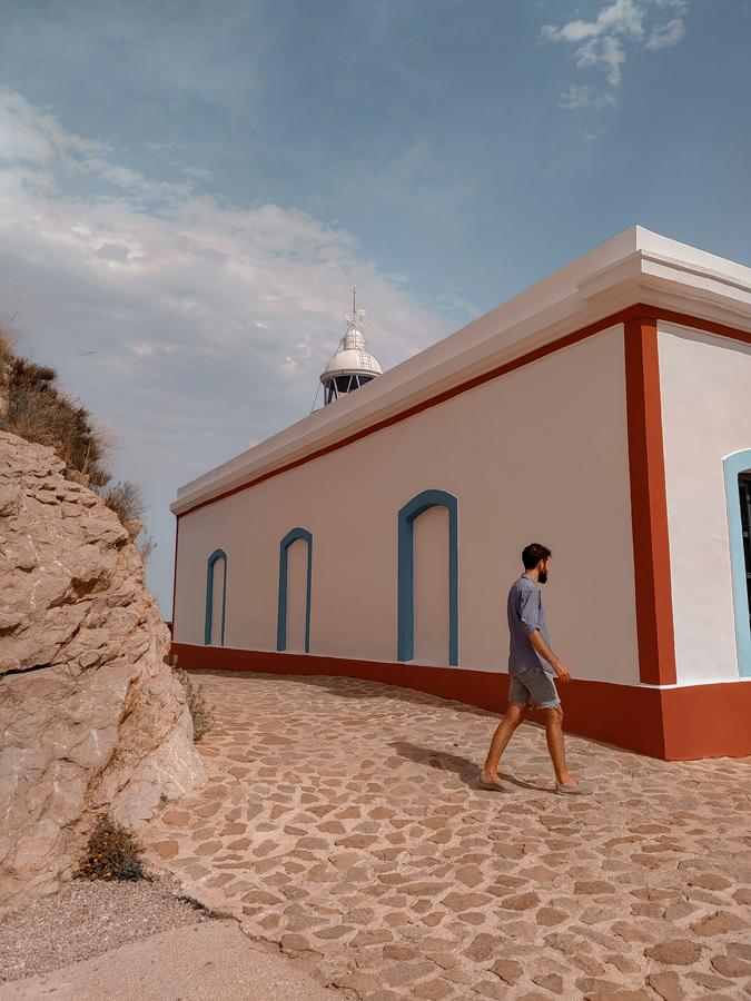 verano-mediterraneo-costa-blanca