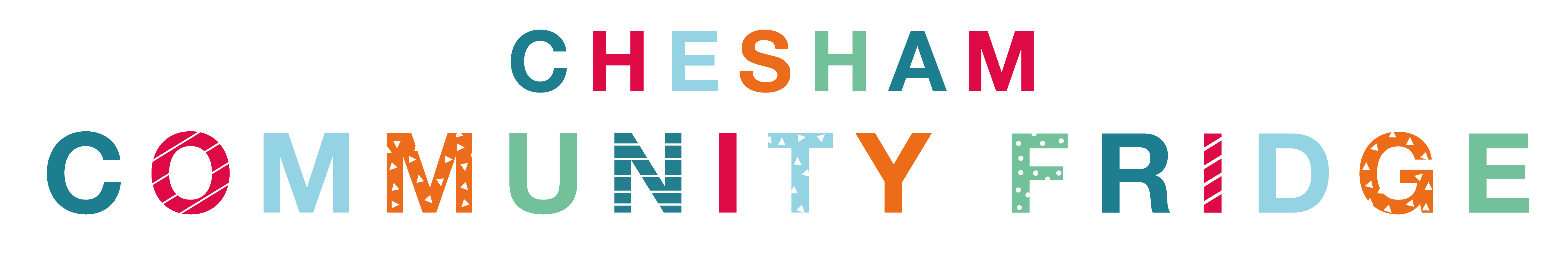 Chesham Community Fridge