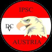 ipsc-austria-logo