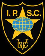 ipsclogo