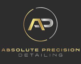 Absolute Precision Auto Detailing