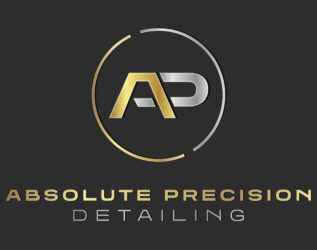Absolute Precision Auto Detailing