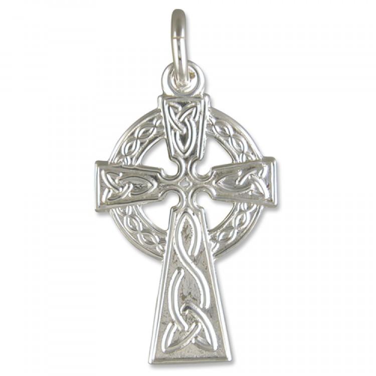 Mens medium celtic