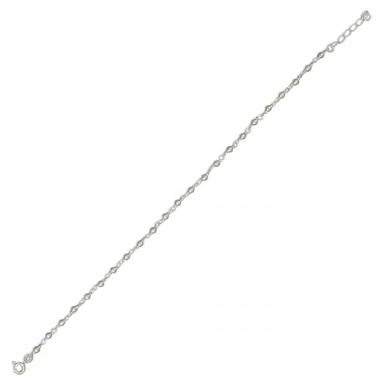 22-25cm-8-5-9.75in beads