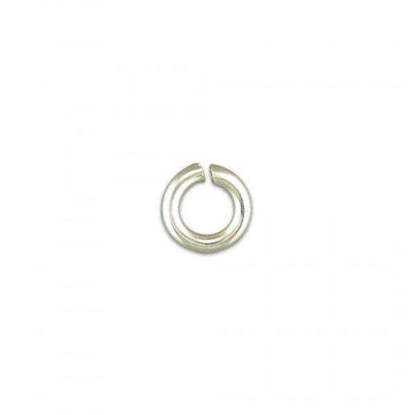 3mm jump ring (per 10)