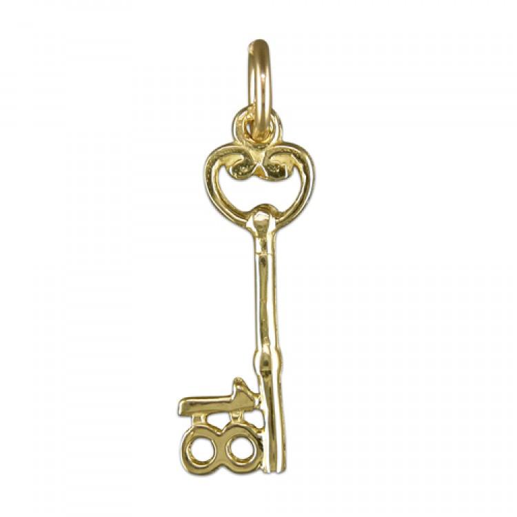18 Key