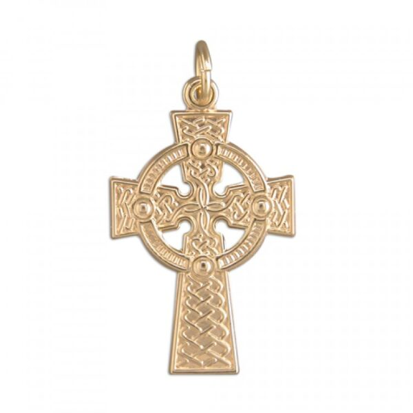 Medium celtic
