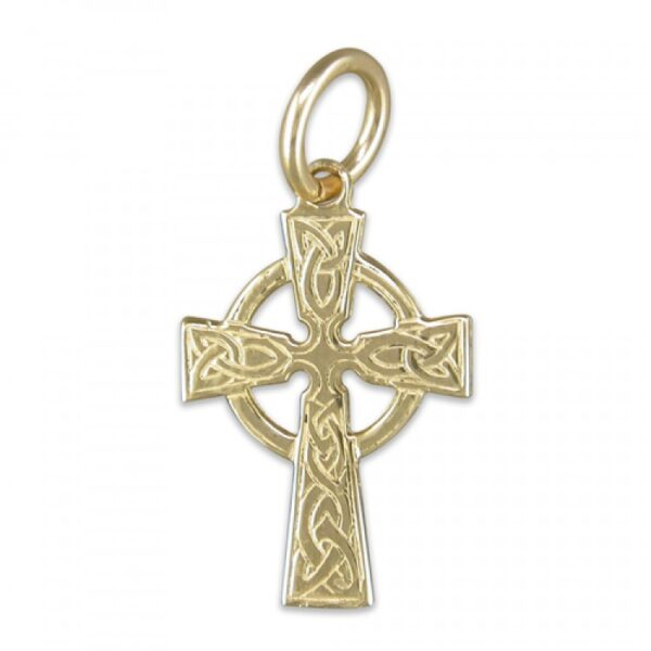 Small celtic