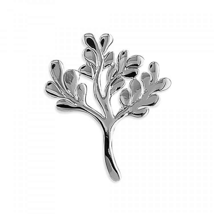 Cut out floating Tree of Life