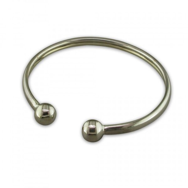 Baby torc