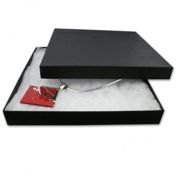 209mm x 209mm x 20mm card box