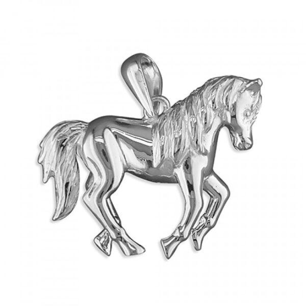 PIPPA pony