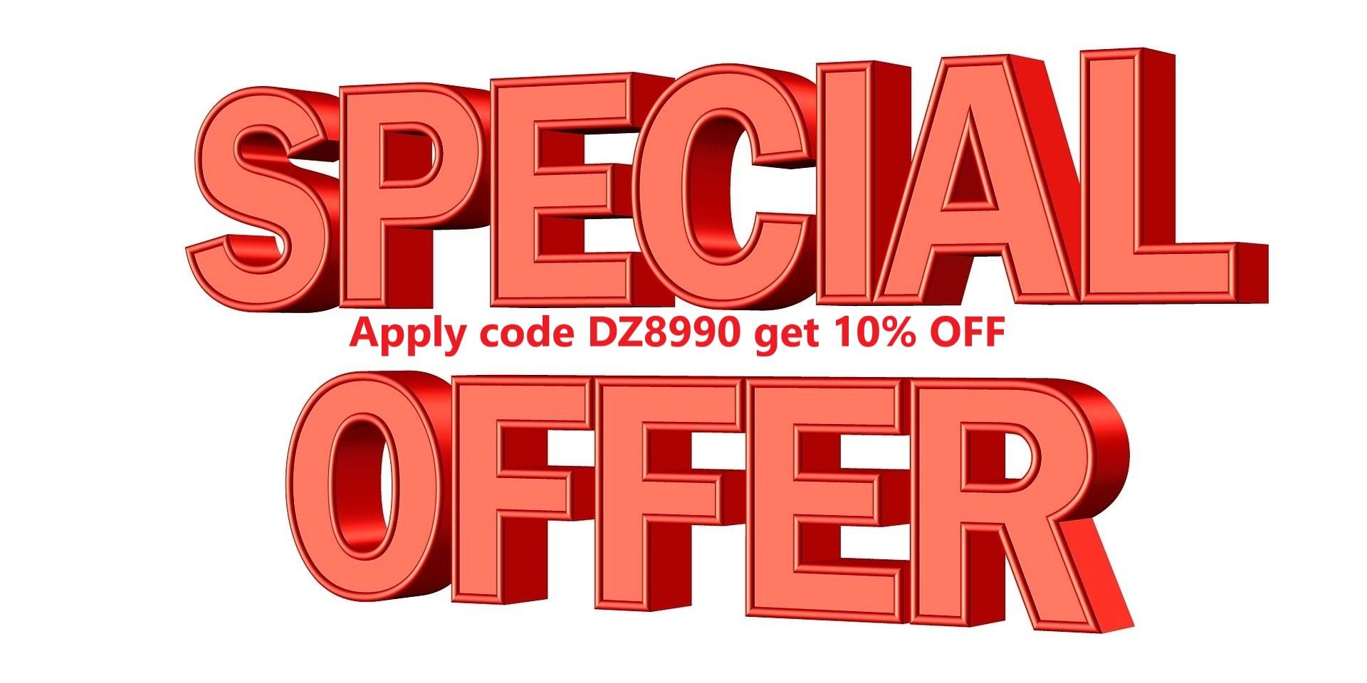 offer-10OFF