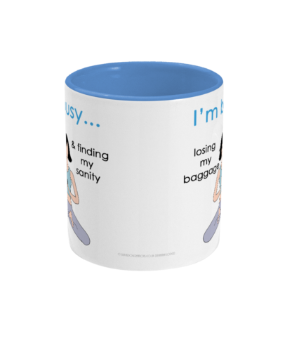 Funny Mindfulness Gifts Meditation Gifts Yoga Gifts Mindfulness Mug Meditation Mug Yoga Mug Mindfulness Definition Meditation Definition Yoga Definition a For Women, Her For Present Birthday Gift Christmas Gift For Yogi or Meditator