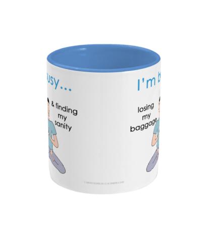 Funny Mindfulness Gifts Meditation Gifts Yoga Gifts Mindfulness Mug Meditation Mug Yoga Mug Mindfulness Definition Meditation Definition Yoga Definition a For men, Him Boyfriend For Present Birthday Gift Christmas Gift For Yogi or Meditator