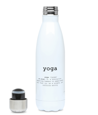 Yoga-Definition-Stainless-Steel-Water-Bottle-500ml