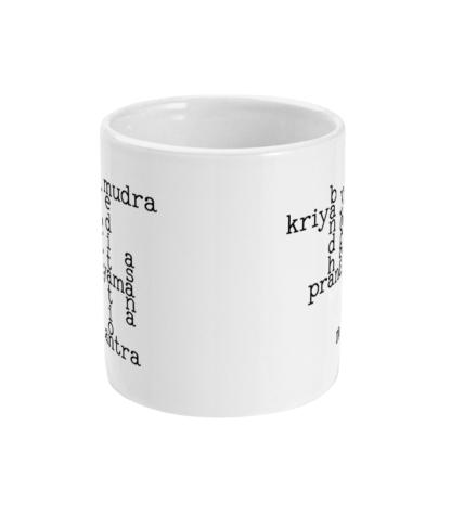 Yoga-Elements-Coffee-Mug-Yoga-Mug-11oz-Ceramic-YCROSSWHI-