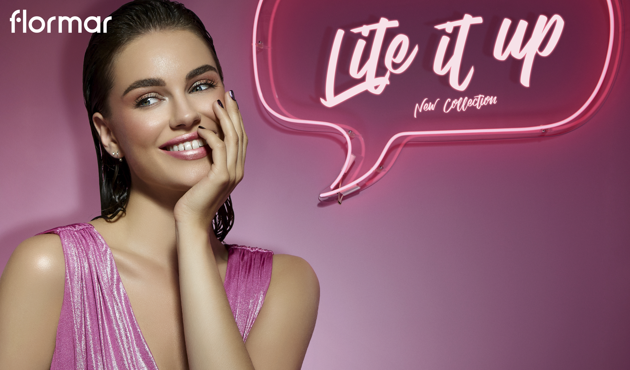 Lite-It-Up-Collection-Visual