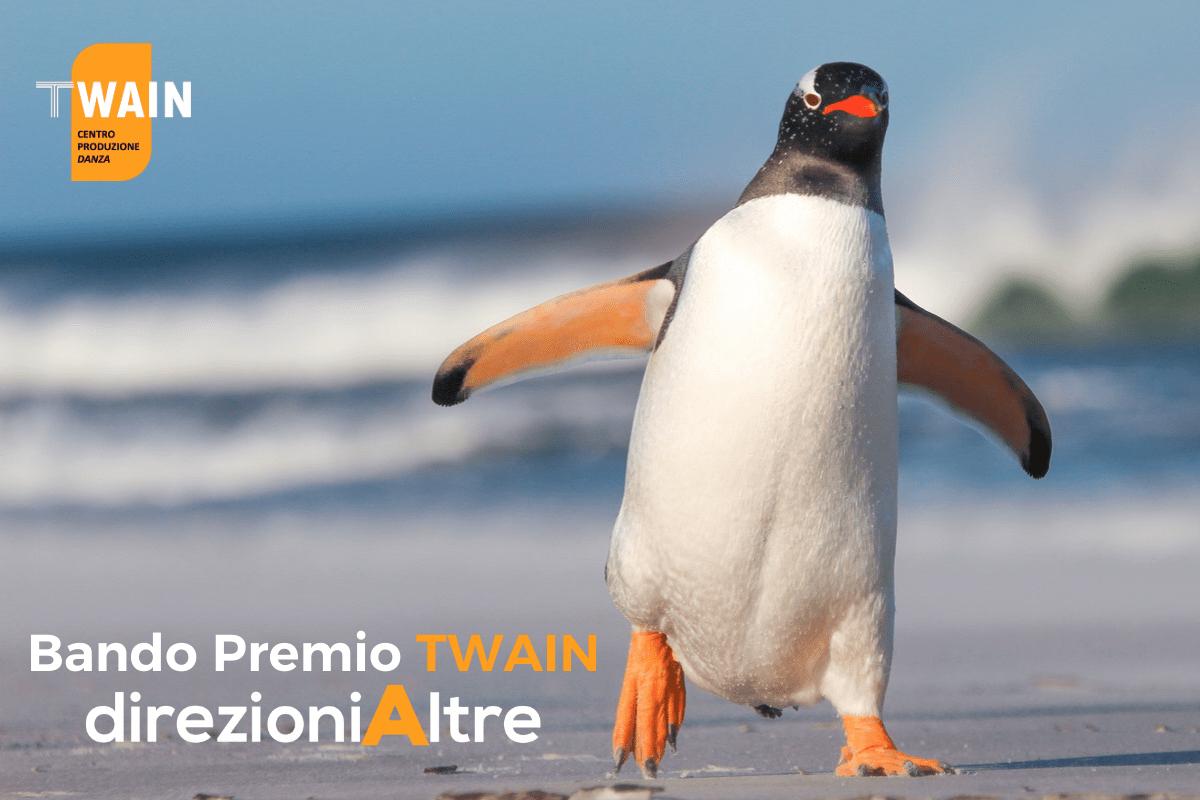 BANDO PREMIO TWAIN DIREZIONI_ALTRE 2021