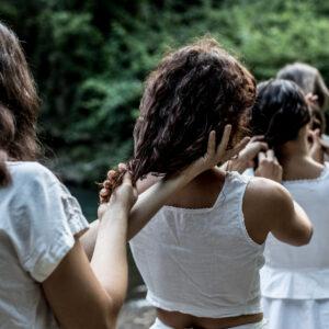 Ricordati-di-Me TWAIN Centro Produzione Danza