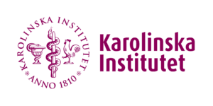 karolinska-logo-trans