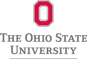 kisspng-ohio-state-university-marion-campus-ohio-state-un-5b0b25ba48b0a0.8426253115274572102978