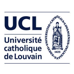 universite-catholique-de-louvain-ucl-logo-belgium