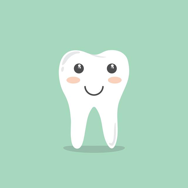teeth-1670434_640