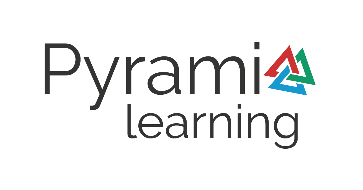 Pyramid Learning