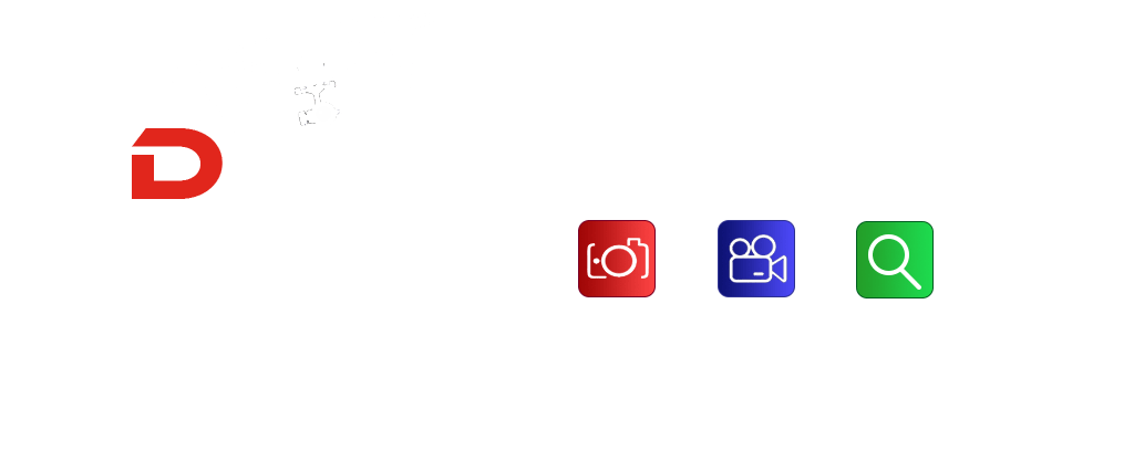 Dropzone Images Newcastle – Drone Photography, Filming and Inspections