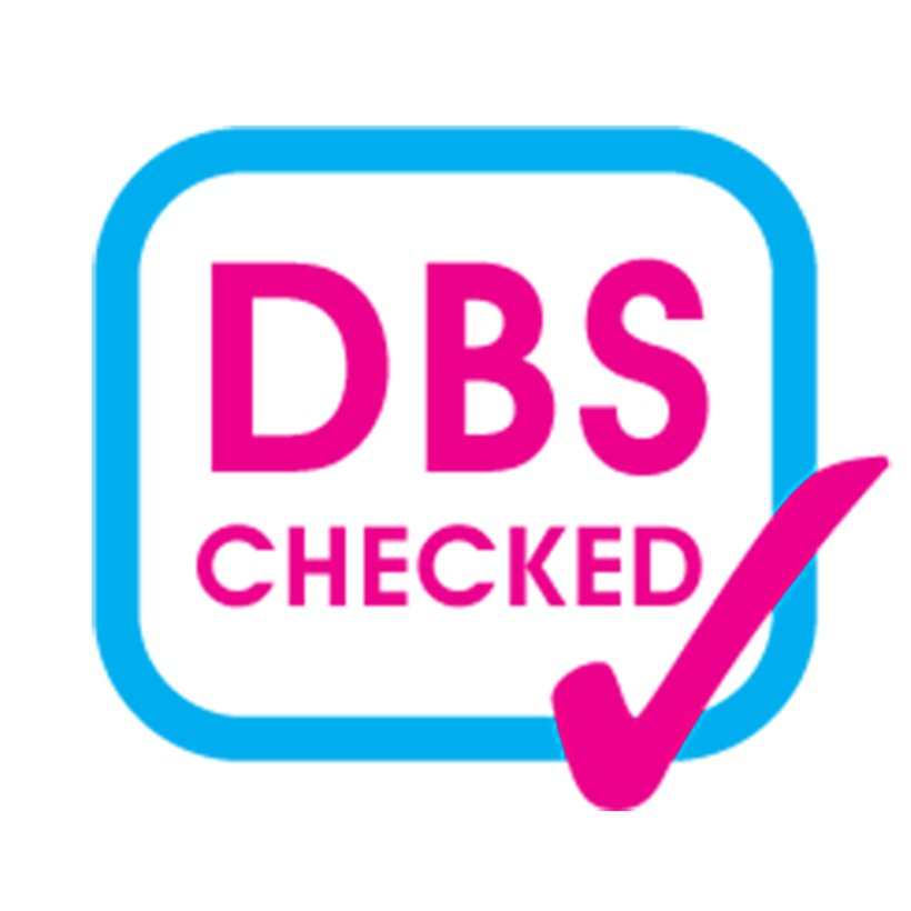 DBS Checked drone operator in Newcastle Upon Tyne, Durham and Northumberland