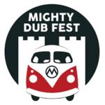 Dubfest logo