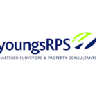 Logo Young RPS
