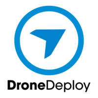 DRONE DEPLOY CAPTURE APP FOR TAKING SITE IMAGERY DETAIL PROCESSED INTO POINT CLOUDS