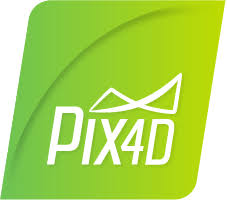 PIX4D PHOTGRAMMERTY SOFTWARE FOR THE PROCESSING OF DIGITAL IMAGES TO CREATE MAPS AND 3D MODELS