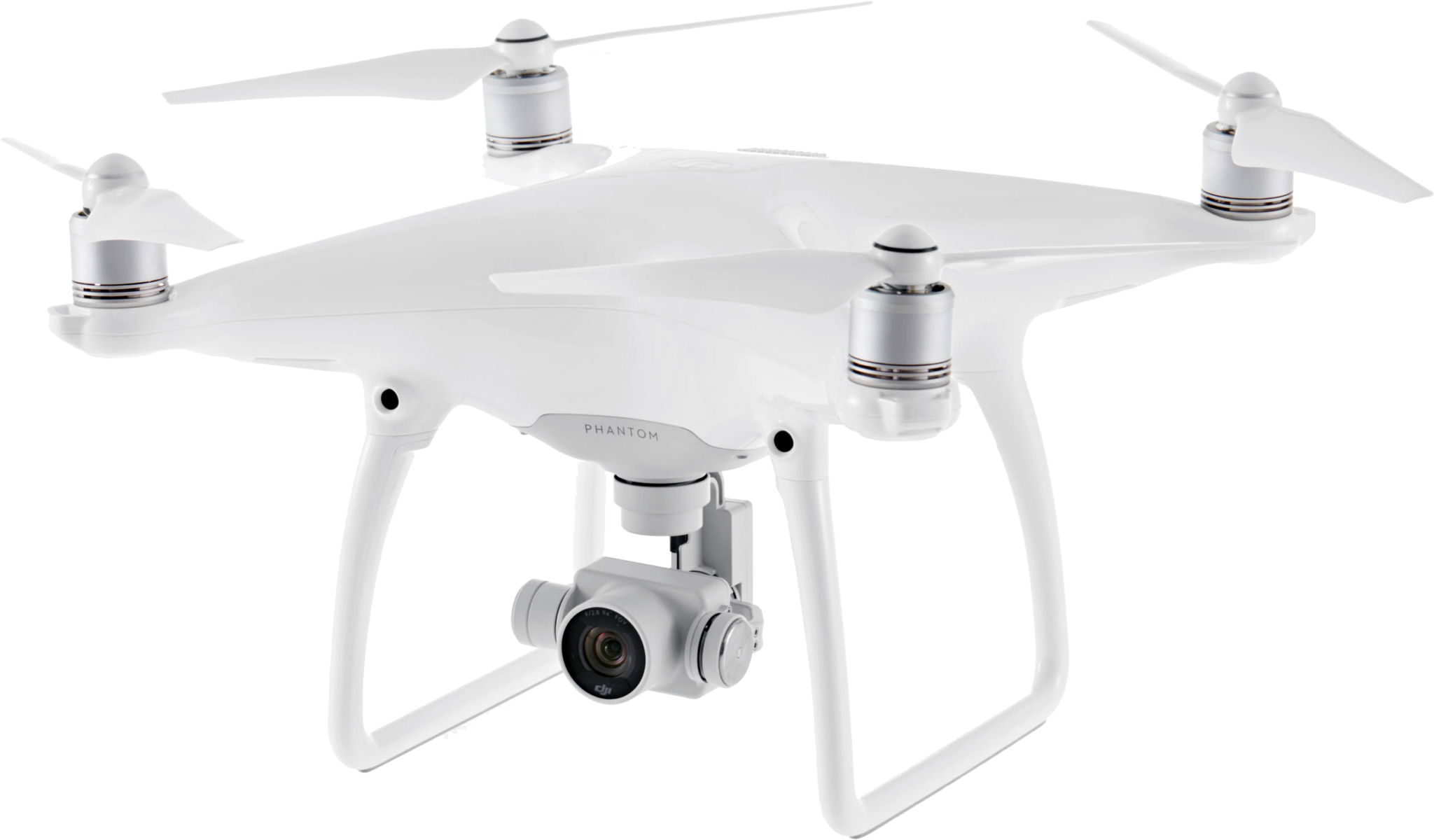 Drone hire service north east