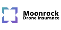 Moonrock drone insurance newcastle