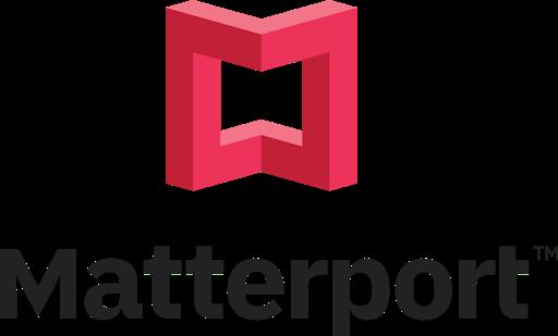 matterport virtual tours newcastle