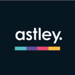 Drone video and imagery as well as time-lapse solutions provided for Astley Signs.  Recent work involved the installation of new signs at the MetroCentre
