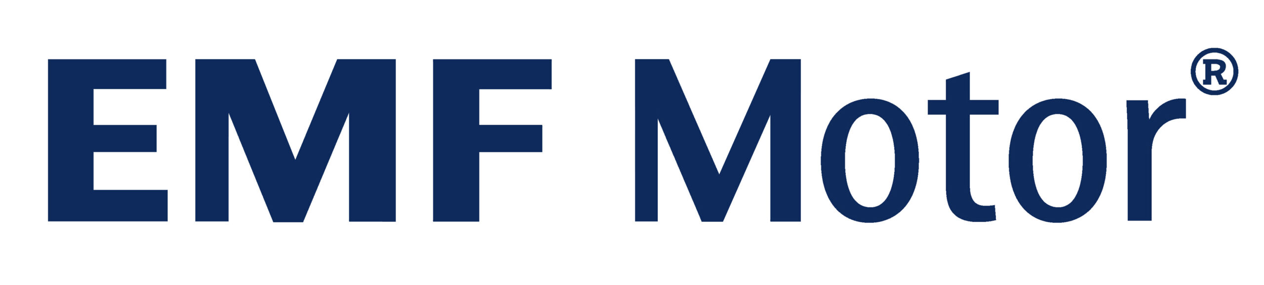 EMF Motor