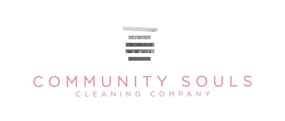 Community Souls